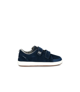 Stride Rite Mp2 Jude Navy
