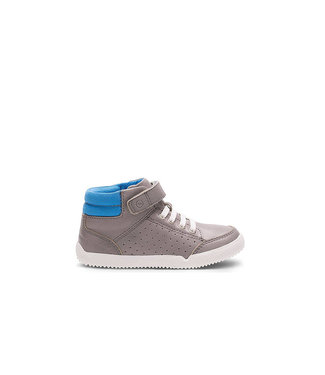Stride Rite STONE GREY