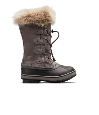 Sorel Sorel Youth Joan of Arctic Quarry