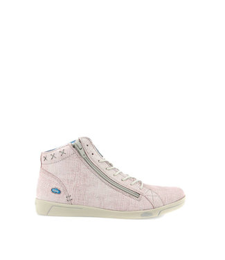 Cloud Cloud Aika Boot Old Rose