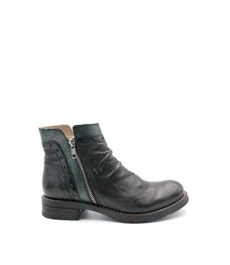 Casta Ronda Westport Black / Green