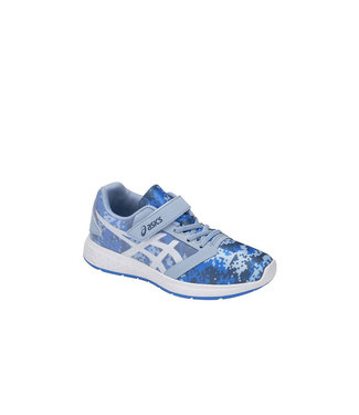 Asics Asics Patriot Blue