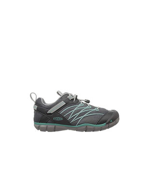 Keen Keen Chandler cnx  Grey