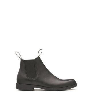 Blundstone Blundstone Dress Ankle 1901 Black