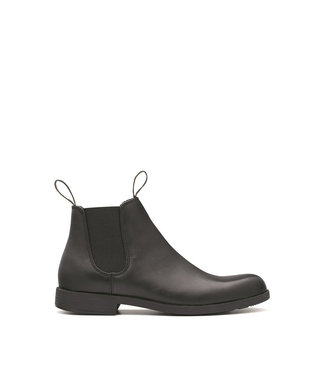 Blundstone Dress Ankle 1901 Black