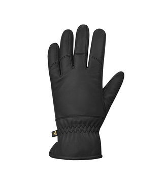 Auclair Sportster Black