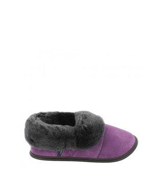 Garneau Lazybones Purple