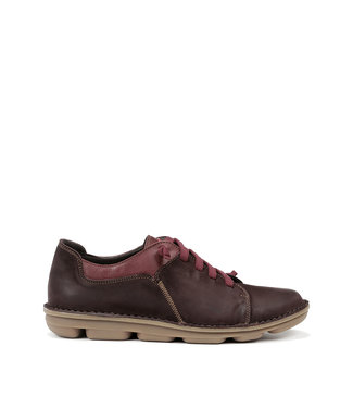 OnFoot 7042 Burgundy