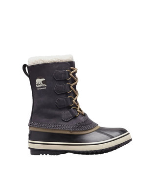 Sorel Women's 1964 Pac 2 Coal