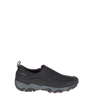 Merrell Coldpack Ice Moc Black