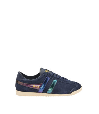 Gola Bullet Flash Navy Multi