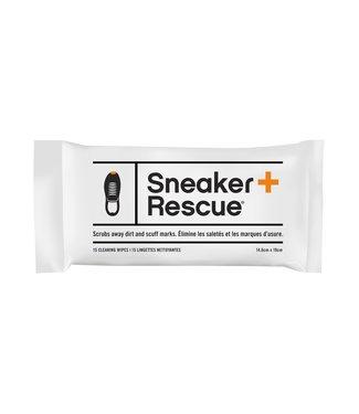 Boot Rescue SNEAKER RESCUE