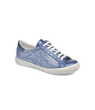Bopy BOPY SAVANA BLUE 95$-100$