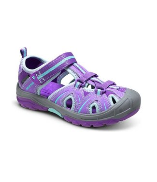 Merrell MERRELL HYDRO JR PURPLE