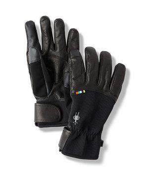 Smartwool Men's Spring Glove Black