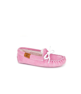 Amimoc Lallo Candy Pink