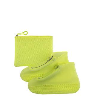 Sillies Tac Yellow