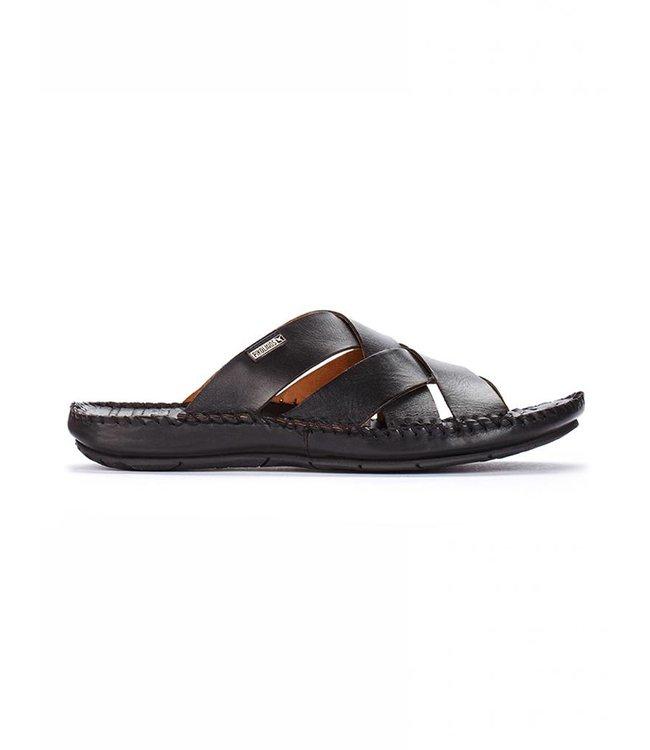 Tarifa Men's Footwear SandalTony Pikolinos Pappas hsQrxtdCB