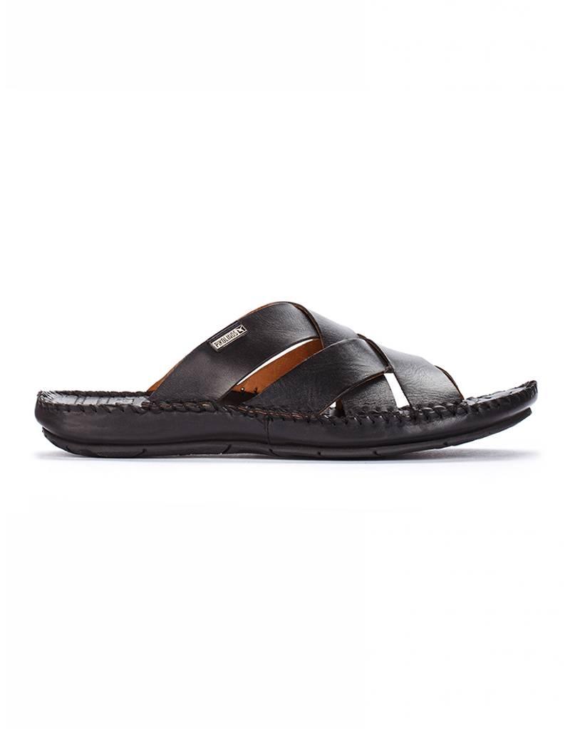 e90c84c467cb Pikolinos Tarifa Men s sandal