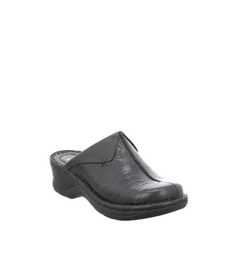 Josef Seibel Catalonia 48 Black