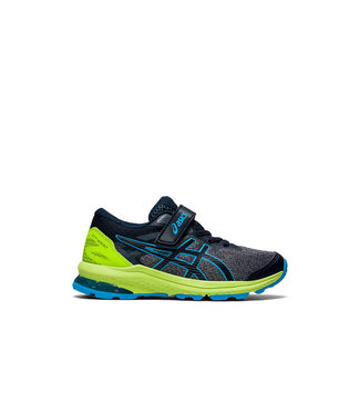 Asics GT 1000 10 PS French Blue
