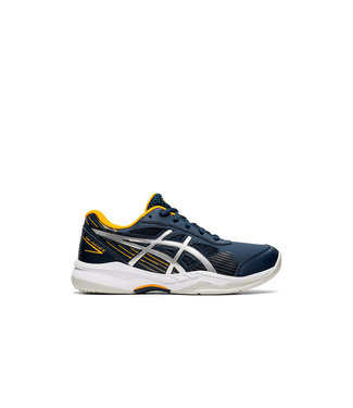 Asics Gel-Game 8GS French Blue