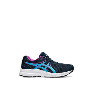 Asics Contend 7GS French Blue