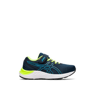 Asics Pre-Excite 8PS French Blue