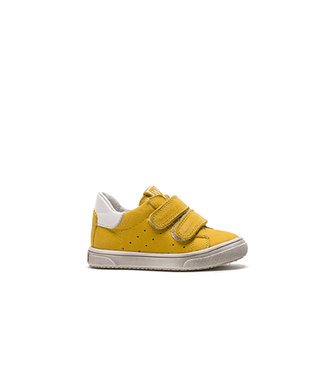 Bopy Ramdam Yellow