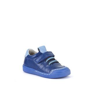 Froddo G2130231 Bleu Électrique