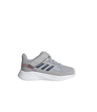 Adidas Runfalcon 2.0 Grey