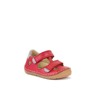 Froddo G2150128-6 Rouge