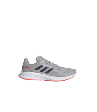 Adidas Runfalcon 2.0 Junior Grey