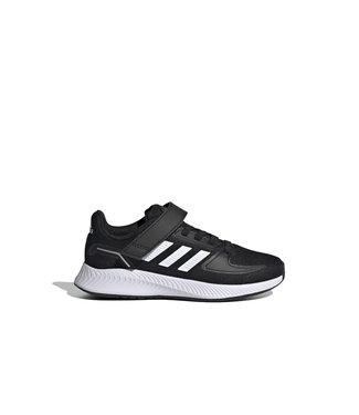 Adidas Runfalcon 2.0 Black