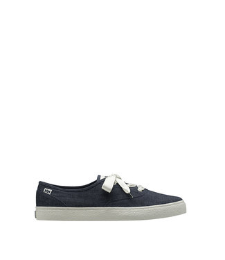 Helly Hansen Willow Lace Navy