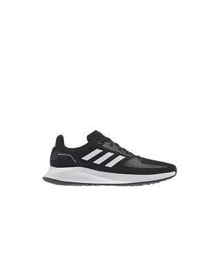 Adidas Runfalcon 2.0 Junior Black