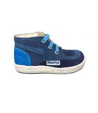 Naturino NATURINO 4174 BLUE