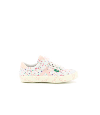 Kickers Gody Rose Multi