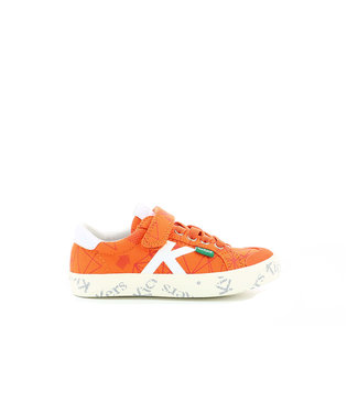 Kickers Gody Orange