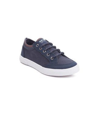 Sperry Top Sider SPERRY DECKFIN NAVY