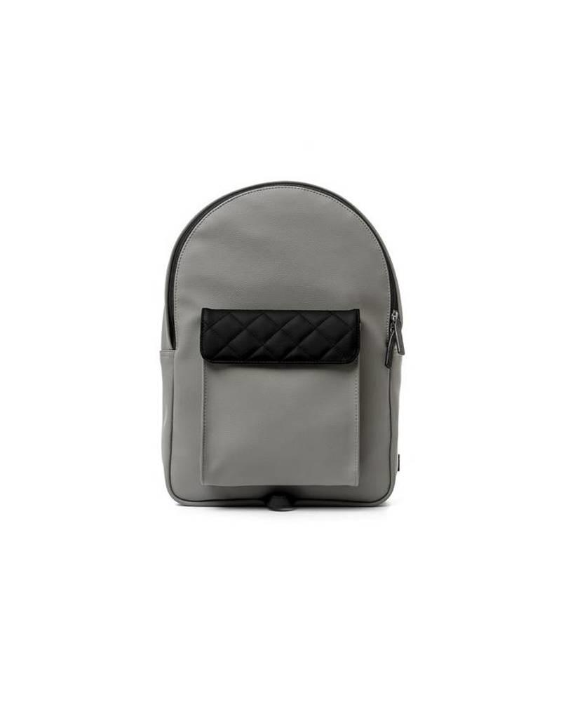 Venque Venque Strada Mini Grey SAC7300024