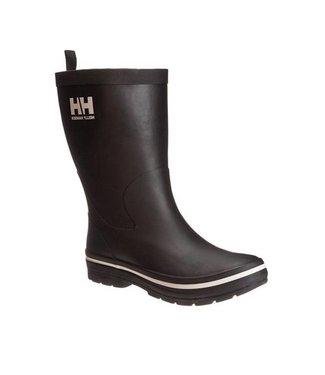 Helly Hansen Helly Hansen Midsund 2 Noir