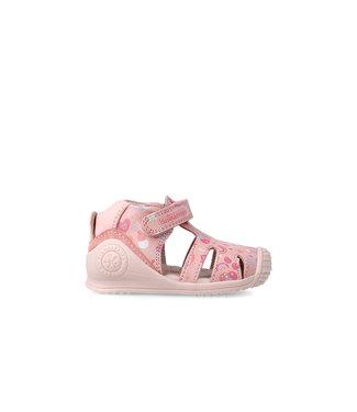 Biomecanics 212107A Pink