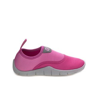 Rafters RAFTERS HILO SLIP ON MAGENTA