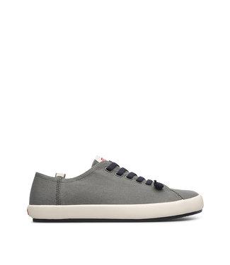 Camper 18869-075 Grey