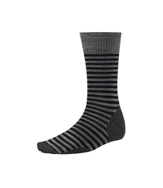 Smartwool STRIA BLACK
