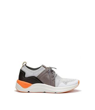 Fluchos F0877 Grey