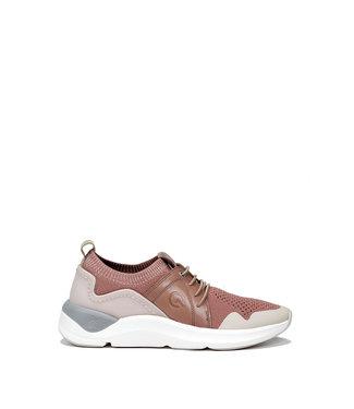 Fluchos F0879 Pink