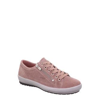 Legero Tanaro 4.0 818-66 Pink