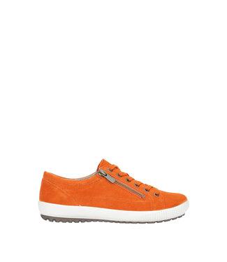 Legero Tanaro 4.0 818-65 Orange